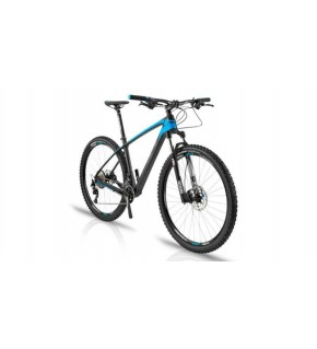 Bicicleta BH Ultimate RC 29...