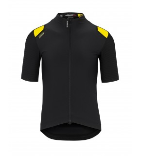 Maillot Assos EQUIPE RS...