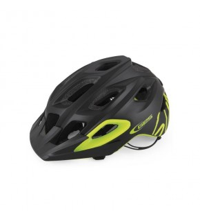 Casco ciclismo GES Summit...