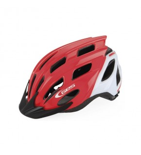 Casco ciclismo Junior GES...