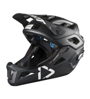 Casco LEATT DBX 3.0 enduro...