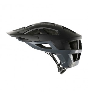 Casco LEATT DBX 2.0 XC...