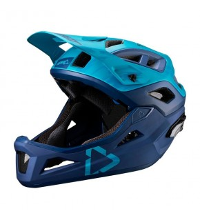 Casco ciclismo LEATT DBX...