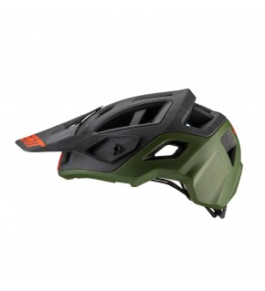 Casco LEATT DBX 3.0 AllMtn...