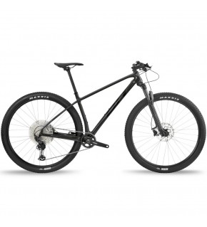 BH Ultimate RC 6.5 gris /...