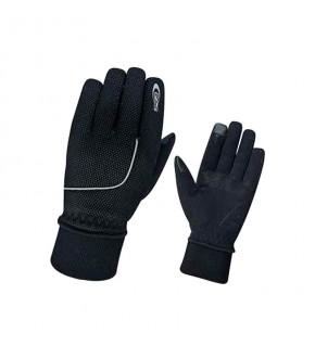 Guantes ciclismo GES...