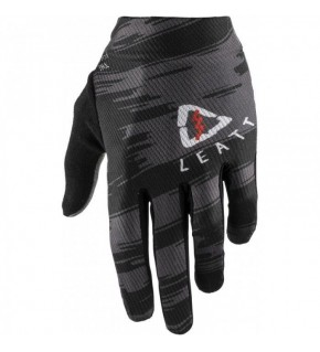 Guantes LEATT Dbx 1.0 GRIP...