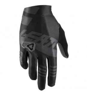 Guantes LEATT DBX 2.0 Flow...