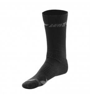 Calcetines LEATT Dbx